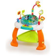 Stazione Attività Bounce Baby K60245