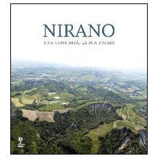 Nirano. Una comunità, la sua storia