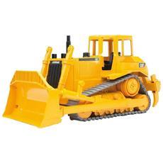 Bulldozer Cat 2422