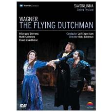 Olandese Volante (L') / The Flying Dutchman