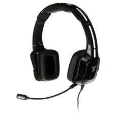 PS3 - Cuffie Wired Nero