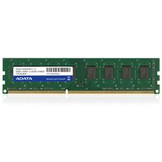 Memoria Dimm 4 GB DDR3 1600MHz CL11
