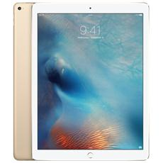 APPLE - iPad Pro Display Retina 12.9