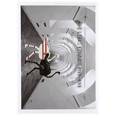Libri Einaudi 1933-1983. Catalogo della mostra