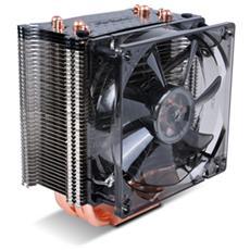 Refrigeratore per Processore C40 Colore Rame