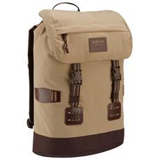 Zaino Tinder Backpack Beige Unica