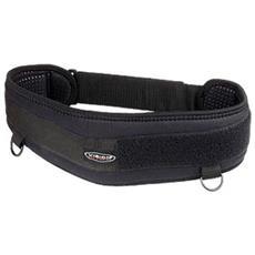 Cintura Support Belt Nero S