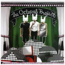 Octopus Project - One Ten Hundred Thousand