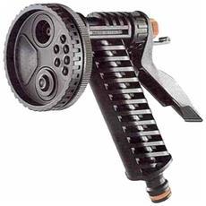 Lancia Pistola Multifunzione 9373