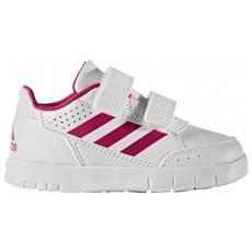 Scarpe Ginnastica Adidas Altasport Baby