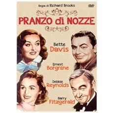 Dvd Pranzo Di Nozze