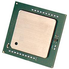E Dl360 Gen9 E5-2620v4 Kit