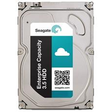 "Hard Disk Interno Desktop HDD 2 TB Sata III 6 Gb / s 3.5"" Buffer 256 Mb 7200 rpm"
