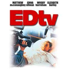 Ed Tv