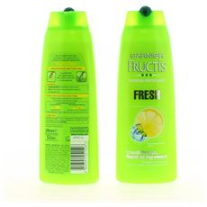 Shampoo 250 Fortificante
