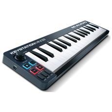 Keystation Mini 32 - Tastiera Portatile Midi Usb - 2nd Generation