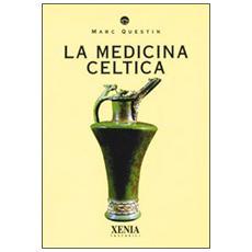 La medicina celtica