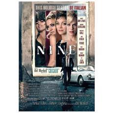 Dvd Nine