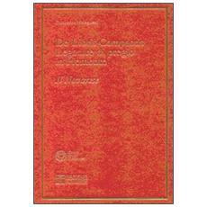 De libris compactis. Legature di pregio in Piemonte. Il novarese