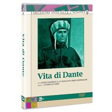 Vita Di Dante (2 Dvd)