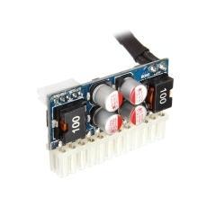 Nano150, 12V, 150W, Interno, Over power, Cortocircuito, Under power, 110 - 240V