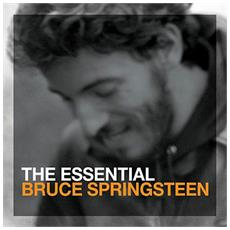 Bruce Springsteen - The Essential (2 Cd)