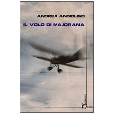 Volo di Majorana (Il)