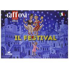Giffoni Experience. Il festival