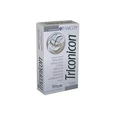 Triconicon Compresse 12g