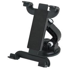AA0030 Auto Passive holder Nero supporto per personal communication