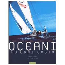 Oceani ad ogni costo