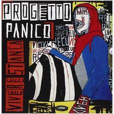 Progetto Panico - Vivere Stanca