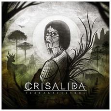 Crisalida - Terra Ancestral (Lp+Cd)