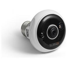 TX-58 Easy IP Camm FullHD E27
