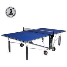 Tavolo tennis sport 250 indoor interno professionale ping pong gioco