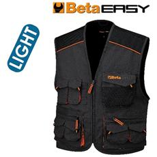 Protezione e Antinfortunistica BETA in vendita su ePRICE 25267dc1697
