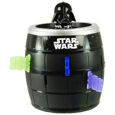 Star Wars Pop-up Darth Vader