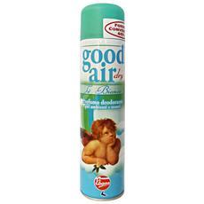 Spray Tè Bianco 400 Ml. Deodoranti Candele E Profumatori