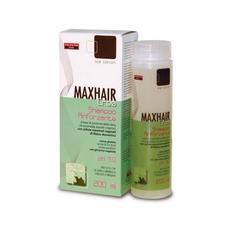 Max Hair Cres Shampoo Rinforzante 200ml
