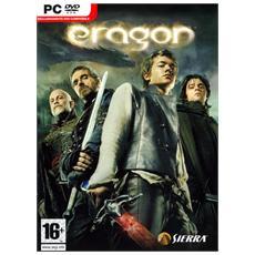 PC - Eragon