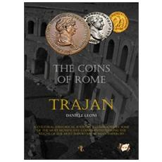 The coins of Rome. Trajan