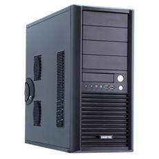 Case CH-09B-U3-OP Middle Tower E-ATX / ATX / Micro-ATX