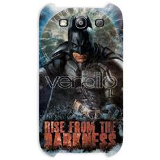Cover Batman Rise Samsung S3