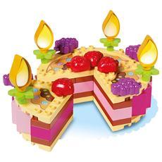 Unico Plus Cup Cake Torta (7/2014) 8610