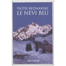 Nevi blu (Le)