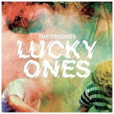 Crookes (The) - Lucky Ones