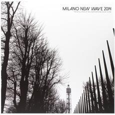 Milano New Wave 2014