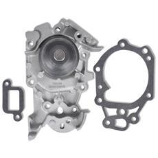 Pompa Acqua Raffreddamento Motore Per Nissan, Renault, Dacia