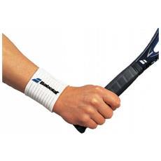 Strong Wrist Fascia Per Polso