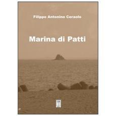 Marina di Patti